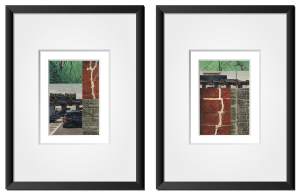 mab_white-pages_4
